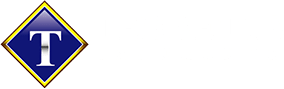 TEBBETTS INSURANCE
