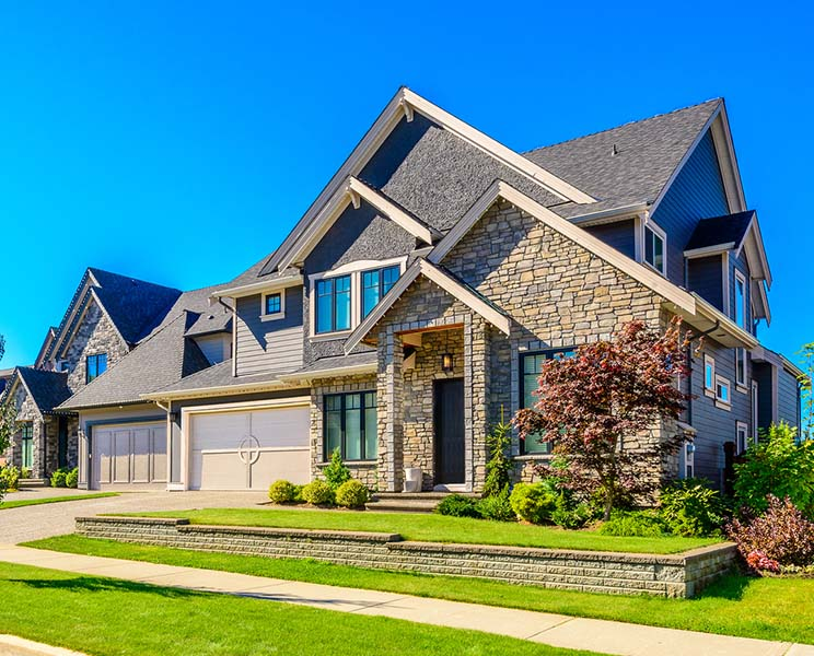 home insurance img - Best New Hampshire Home Insurance Quotes