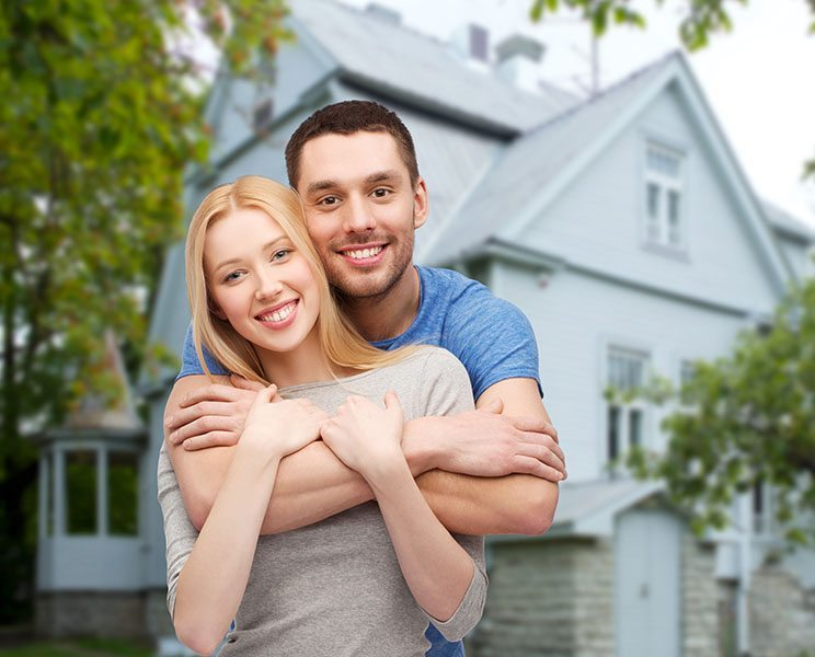 home insurance - Best New Hampshire Home Insurance Quotes