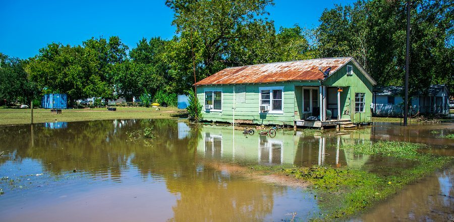 Update Home Insurance & Cover Natural Disasters