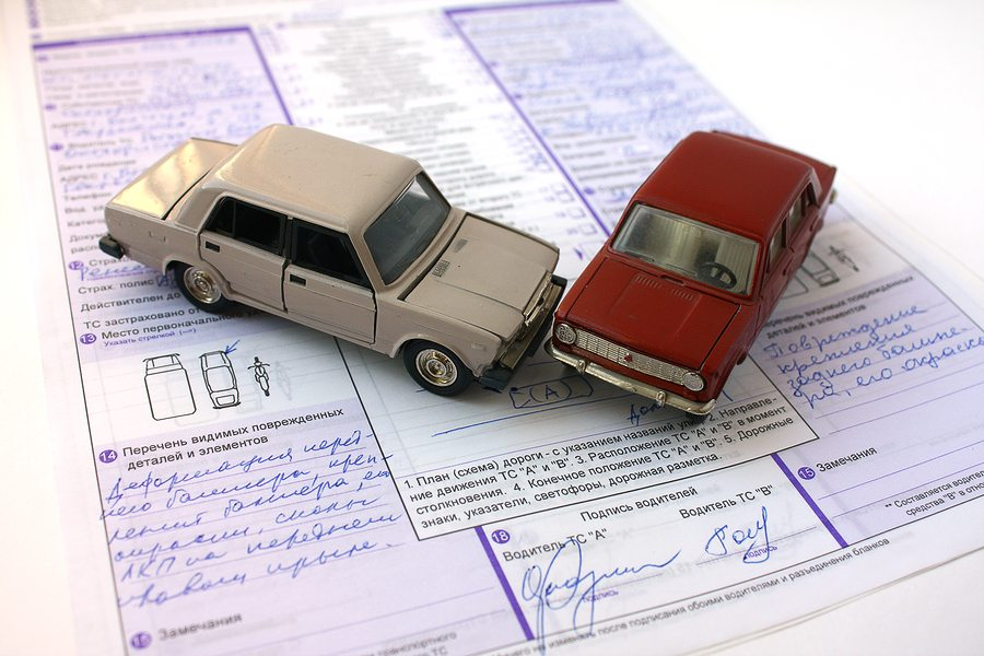 Common and Expensive Car Insurance Mistakes and How to Avoid Them
